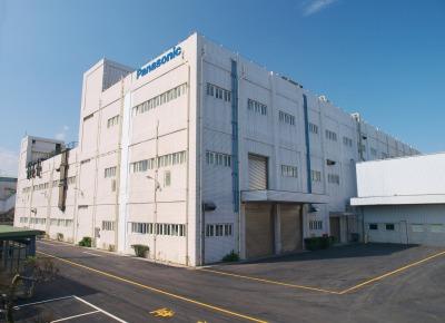树脂多层印刷电路板「alivh」台湾新工场